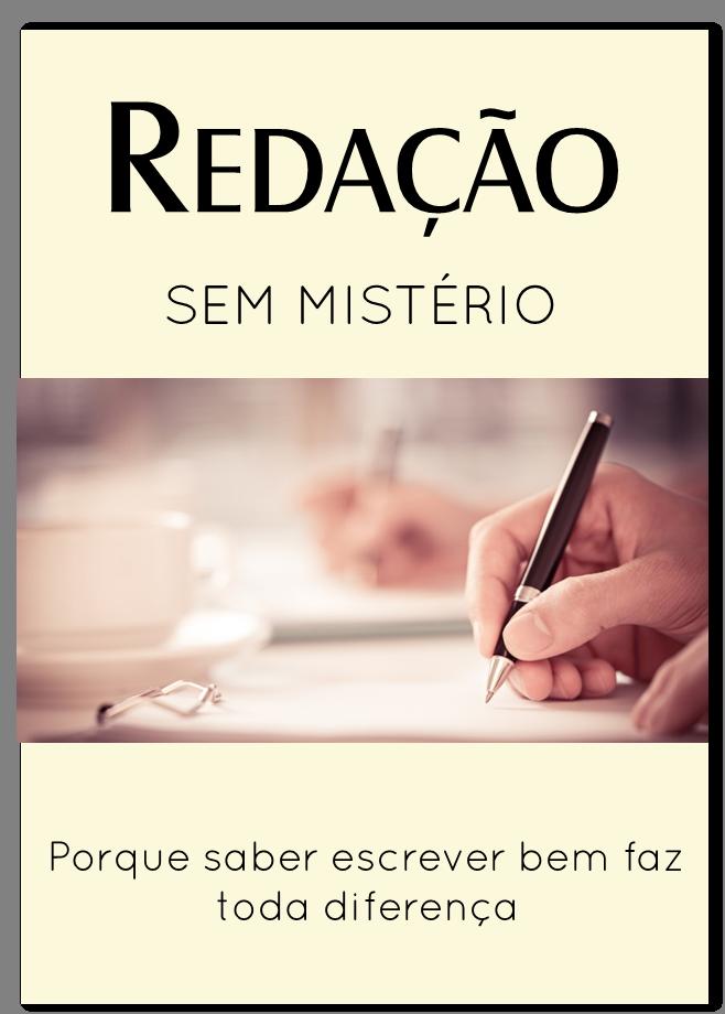 redacao pdf